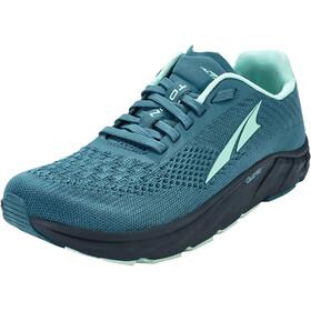 Altra Torin 4.5 Plush Buty do biegania Kobiety, blue